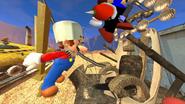Mad Mario 072