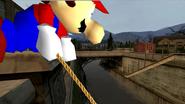 SMG4 Mario The Scam Artist 102