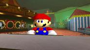 SMG4 The Mario Carnival 047