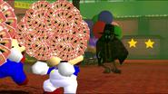 SMG4 The Mario Carnival 136