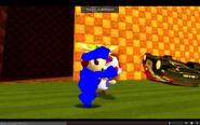 Screenshot (283)