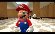 Screenshot 20200513-172932 YouTube