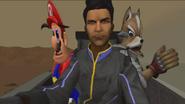 If Mario Was In... Starfox (Starlink Battle For Atlas) 124