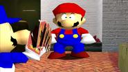 SMG4 The Mario Carnival 037
