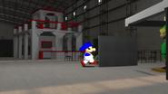 SMG4 The Mario Convention 056