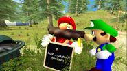 Mario's Valentine Advice 044