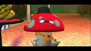 Mario's Valentine Advice 138