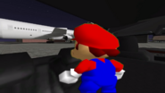 SMG4 Mario's Illegal Operation 10-43 screenshot