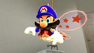 SMG4 Mario The Scam Artist 005