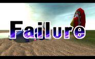 Screenshot 20200511-165005 YouTube