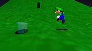 Stupid Mario 3D World 046