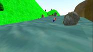 Stupid Mario 3D World 156