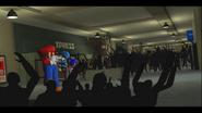 War On Smash Bros Ultimate 031