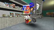 War On Smash Bros Ultimate 084