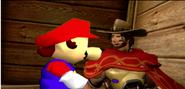 Howdy howdy howdy