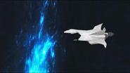 If Mario Was In... Starfox (Starlink Battle For Atlas) 088
