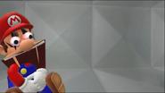 Mario's Prison Escape 154