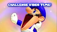 Super Challenge 64 022