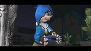 War On Smash Bros Ultimate 251