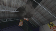 War On Smash Bros Ultimate 274