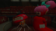 Mario's Valentine Advice 104