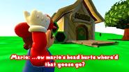 SMG4 Untitled Mario Video 3-41 screenshot