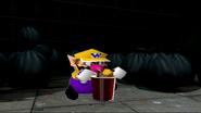 SMG4 Mario The Scam Artist 118