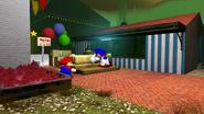 SMG4 The Mario Carnival 019