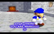 Screenshot 20200923-225412 YouTube