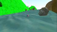 Stupid Mario 3D World 157