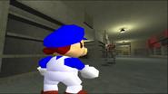 War On Smash Bros Ultimate 095