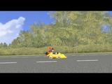 SMG4: Mario's Lemonade Stand/Gallery