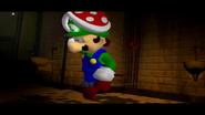 Mario SAW 021