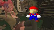 SMG4 Mario and the Waluigi Apocalypse 116