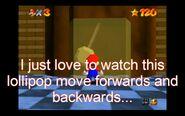 Screenshot 20200616-161819 YouTube