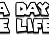 A Day in the Life Of... (series)