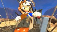Mad Mario 064