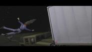 Mario's Prison Escape 226