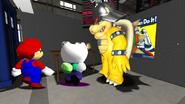 SMG4 The Mario Convention 022