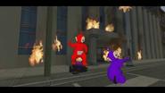 SMG4 The Mario Purge (Halloween 2018) 004