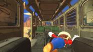 Mad Mario 085