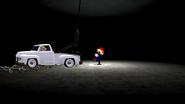 SMG4 Mario The Scam Artist 044