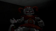 Freddy's Ultimate Custom Spaghetteria 079