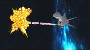 If Mario Was In... Starfox (Starlink Battle For Atlas) 073