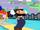 Luigi Simulator