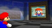 MarioCookingSkills