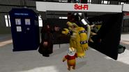 SMG4 The Mario Convention 008