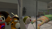 War On Smash Bros Ultimate 025