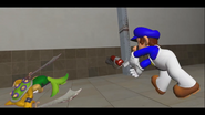 War On Smash Bros Ultimate 181