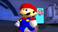 Mario The Ultimate Gamer 070